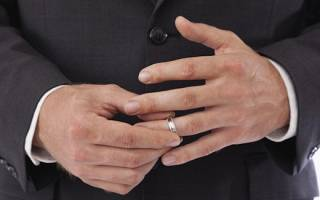 Как провести приворот на женатого мужчину: техника и последствия