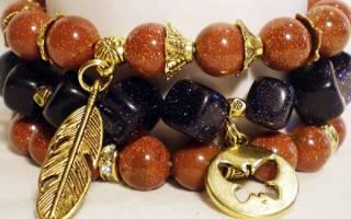 Авантюрин: свойства камня и влияния на разные знаки зодиака