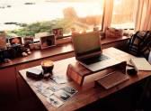 Виды гадания на Таро на работу и финансы: 1 или 3 карты
