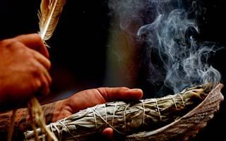 Особенности ритуалов защиты от черной магии и колдовства