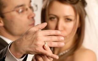 Можно ли приворожить мужчину и последствия колдовства
