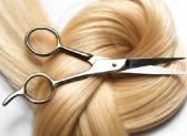 Приворот, исполненный на волосы: как избежать последствий ритуала