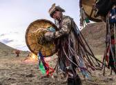 Особенности и принципы шаманизма как религиозного течения