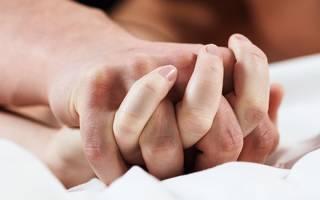 Как действует сексуальный приворот и его опасность