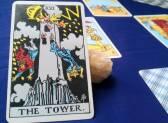Башня в колоде Таро: значение и сочетание с другими картами
