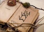 Значение и символизм рунической магии: применение для черного и белого колдовства