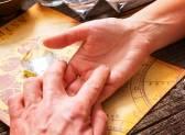 Линия сердца: правила толкования в хиромантии