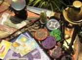 Какие предметы обладают магической силой и как ее использовать