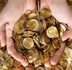 Как достичь процветания и приумножить богатство: правила чтения мантр