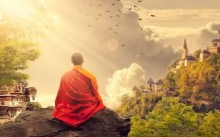 Как правильно читать мантры на санскрите и сила индийских текстов