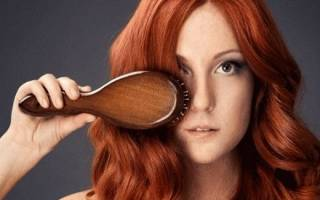 Сучий волос: обряды на женскую привлекательность и привораживание мужчины