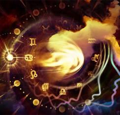 Какой магией обладают различные знаки зодиака