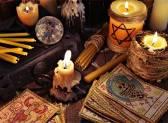Можно ли с помощью наведения порчи приглушить обиду: ритуалы на соль и другие