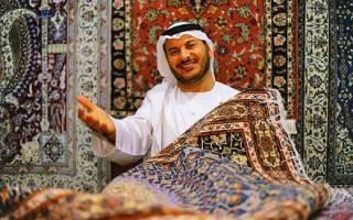 Как увеличить прибыль бизнеса: мусульманские дуа на хорошую торговлю