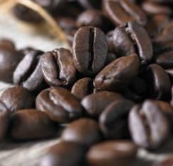 Как гадать на кофейных зернах: правила и толкование