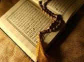 Насколько действенный мусульманский приворот для разного вероисповедания