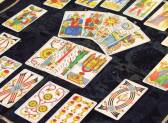 Можно ли доверять предсказанием карт Таро: достоверность раскладов