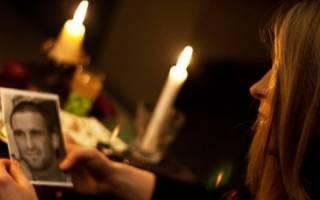Остуда самого себя: как проводить ритуал, чтоб разлюбить человека