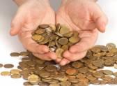 Как проводить заговоры, чтобы деньги всегда водились в доме