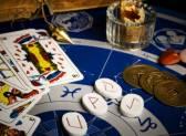 Гадание на финансовое благополучие: расклады и их значение