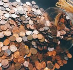 Как правильно читать мантру Куберы для привлечения денег и богатства