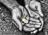 Как избавиться от порчи, сделанной на деньги: обзор обрядов