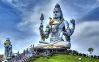 108 имен бога: как правильно читать мантру и ее сила