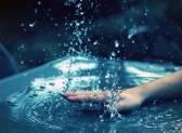 Магические свойства воды и использование заклинание