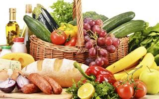 Особенности порчи, которую делают на еду: как определить негатив