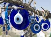 Сила амулета Глаз Фатимы: как носить