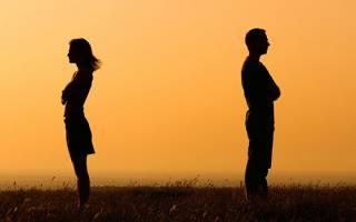Заговоры, чтобы заставить пару расстаться: инструкции по прочтению