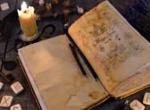 Как использовать древние магические заклинания: виды старинных ритуалов