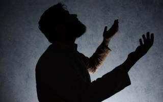 Восхваление Аллах через молитву: правила чтения дуа Субханака