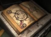 Магическая защита от врагов: виды и проведения заговоров