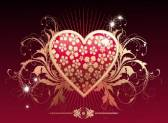 Правила гадания на Короне любви: насколько точны предсказания