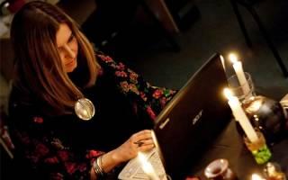 Ритуалы и молитвы для самостоятельного снятия порчи с мужа