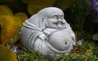 Буддийские амулеты: правила использования для защиты и обретения гармонии