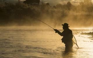 Как увеличить улов на рыбалке: виды заговоров