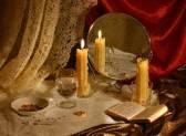 Особенности магии зеркал: как использовать волшебный предмет