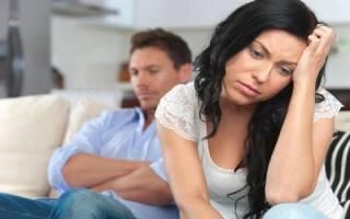 Как узнать наведена ли порча на любовные на отношения и снять сглаз