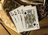 Как выполнить гадание на короля и значение результатов