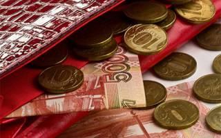Привлечение денег в новый кошелек: правила осуществления заговоров
