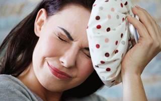 Заговор как средство снятия боли: как читать при  различных недугах