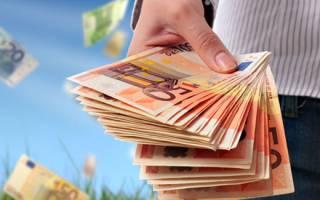 Как обрести богатство: секреты заговоров в новолуние