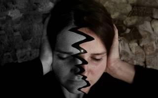 Как избавиться от родового проклятия