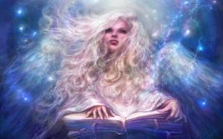 Особенности использования ритуалов и обрядов белой магии