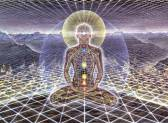 Что такое эзотерика и что она изучает: инициация и оккультизм