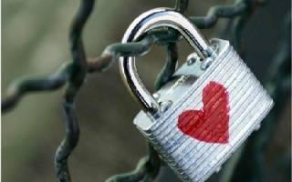 Как вернуть любовь жены: виды приворотов