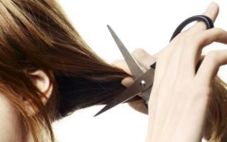 Сила волосы и их использование для порчи и сглаза