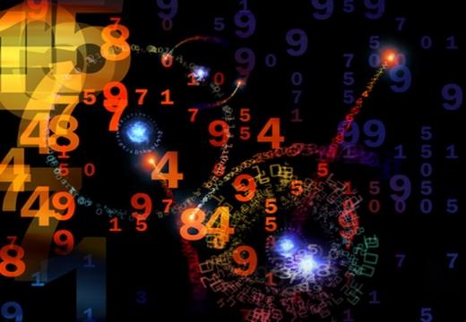 Нумерология и судьба